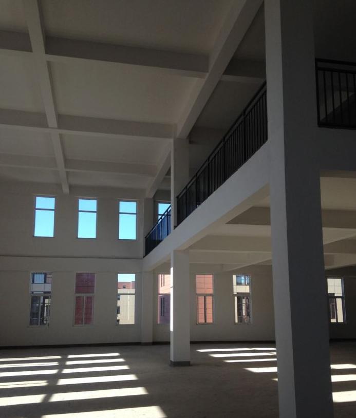 高新区独栋厂房50年产权环评可办优质企业聚集地