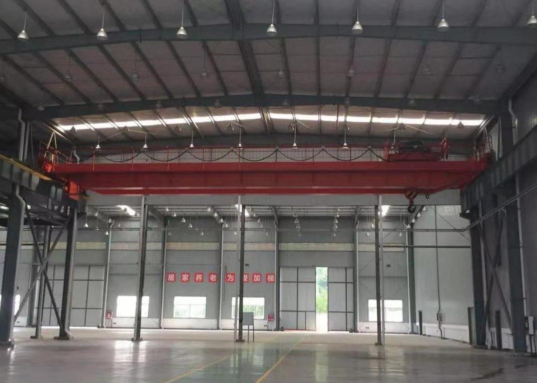 马庄桥申新泰富北厂房1000平米