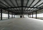 濮阳市汽车产业综合园厂房、写字楼、仓库出租