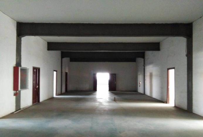 濮阳市汽车产业综合商务园