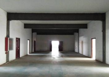 濮阳市汽车产业综合商务园图片3