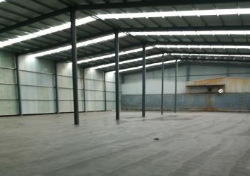 濮阳新建厂房出租,可带院子图片2