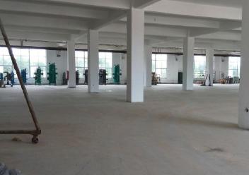 濮阳高新区厂房出租紧邻大广高速京港奥高速图片2