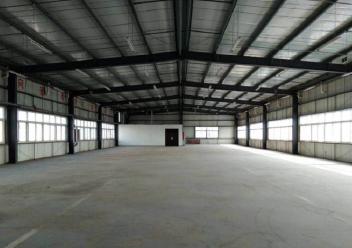 濮阳市汽车产业综合商务园图片1