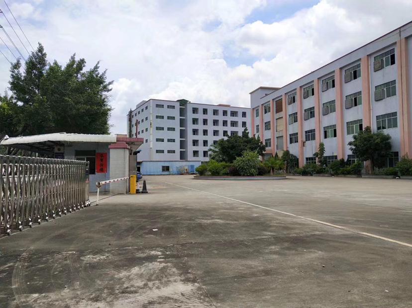 王沟镇全新一楼厂房出租4000平适合板材木业家具加工