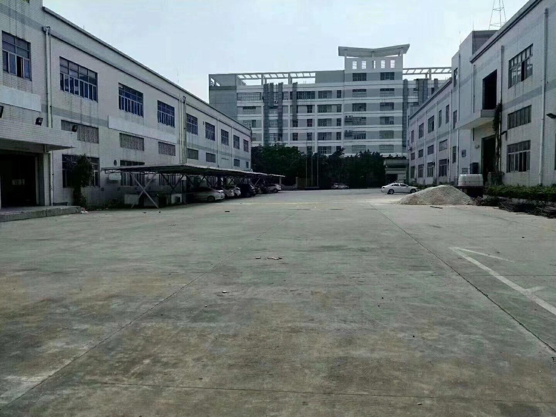 丰县赵庄镇工业园区标准厂房出租1500平
