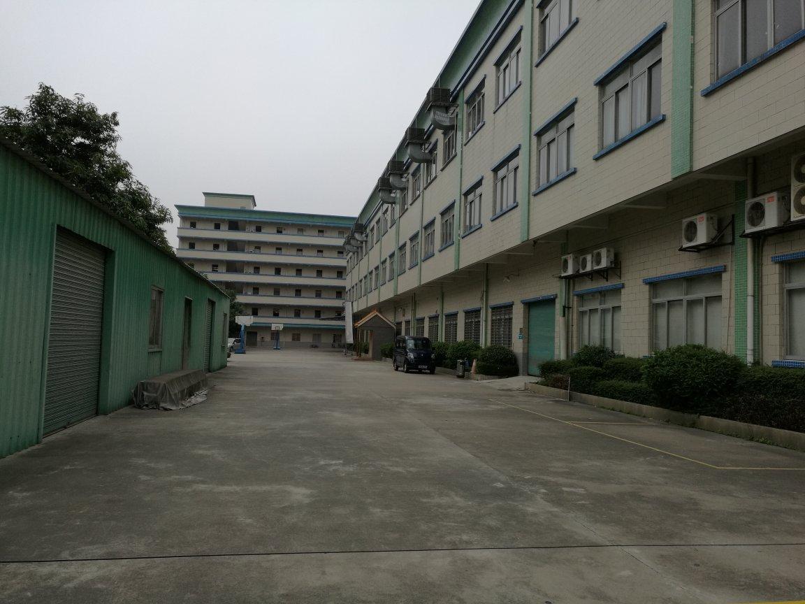徐州高新区,电子信息厂房1万平,带办公宿舍