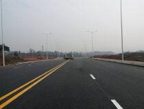 河南焦作武陟,60亩国有工业官网,招商引资,政策优惠