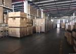 深圳布吉东站附近一楼1300平米标准物流仓出租原房东直租