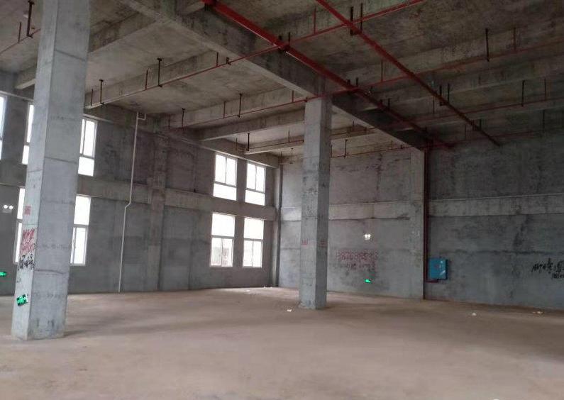 高新区框架结构万博app官方下载出租有地下停车场适合办公型企业