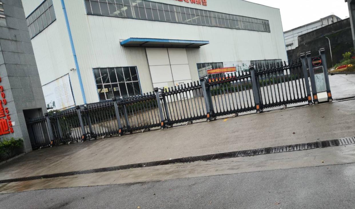 星沙经济开发区40000平方正规钢架万博app官方下载出租