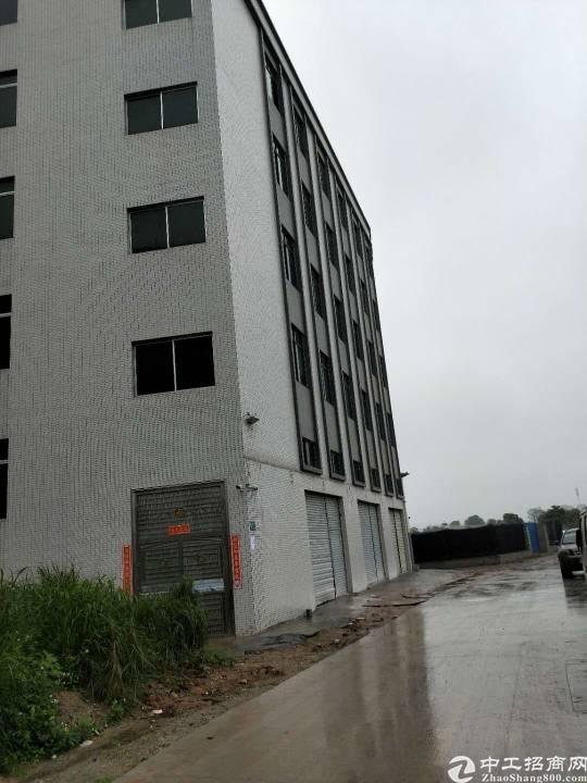 太和谢家庄工业园区一楼155方招租,交通便利可做展柜板材家具