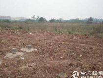 广西柳州国有优质官网200亩出售20亩起售政府补贴