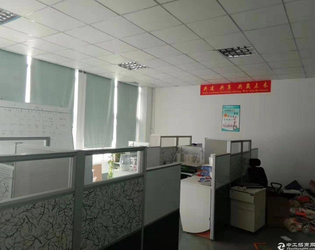 丹平汽车站厂房仓库300平500平700平1000平