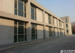 深圳小面积双证齐全厂房出售