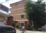 塘厦镇占地2660㎡村委合同厂房出售