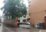 东城区占地3626㎡国有证厂房出售
