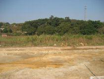 环重庆合川区100亩工业用地整体转让