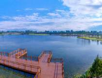 滁州来安工业官网出售政府招商引资政策优惠