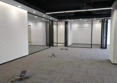 坂田,杨美地铁口拧包入住电商办公室出租!55平至2000平