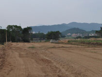 黄冈团风工业地皮出售300亩三通一平50年产权