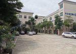 临深片区塘厦国有双证花园式独院6000平厂房出售