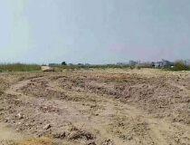 广西南宁国有优质官网出售50亩20亩起售50年产权政府补贴