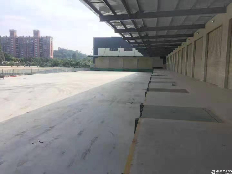 茶山镇南社村平仓,配高台大小灵活招租