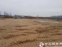 上海浦东经济开发新区国有指标工业官网100亩出售多种政策