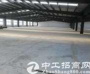济南长清区平安厂房轻钢厂房出租可生产可办公