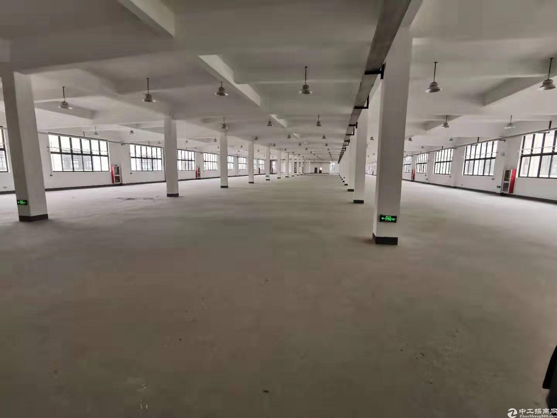 嘉善厂房出售火车头结构104地大小面积选择