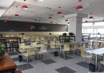 黄岛保税区层高8.1米独栋厂房出售可按揭做低首付图片5