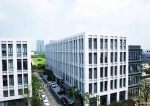相城新建高标厂房;2000平50年产权可按揭