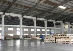黄江镇占地45亩建筑15229㎡国有双证厂房出售