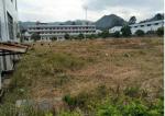 清溪镇占地面积3000㎡村委合同工业用地出售
