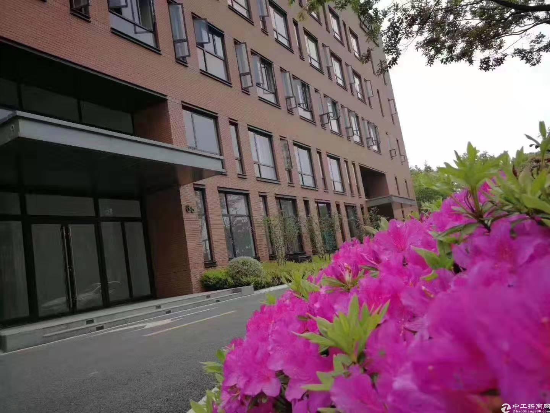 北京石化新材料科技产业基地