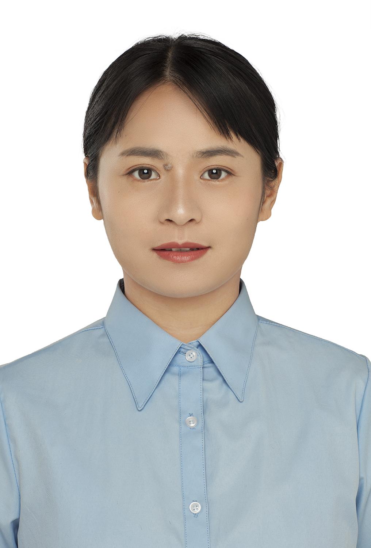 厂房经纪人吴娟