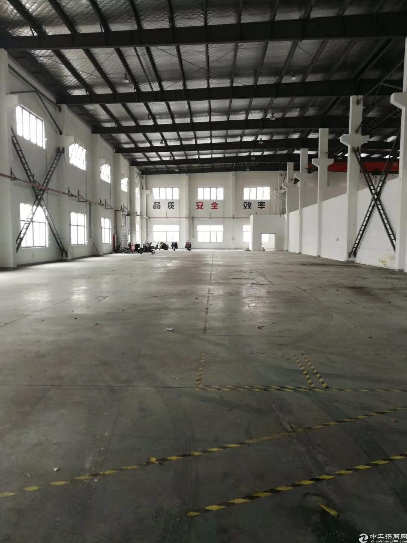 2成低首付、600到5000平米独栋厂房出售