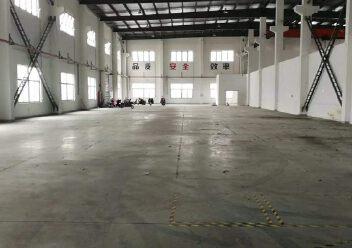 2成低首付、600到5000平米独栋厂房出售图片5