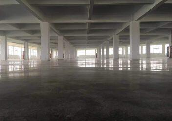2成低首付、600到5000平米独栋厂房出售图片2