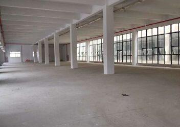 2成低首付、600到5000平米独栋厂房出售图片4