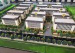 厂房出售多项目选择大开发商项目品质保障