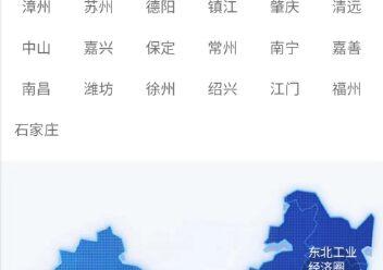 【甲方直租可合作】亦庄南长子营厂房库房低价出租可注册环评生产图片1