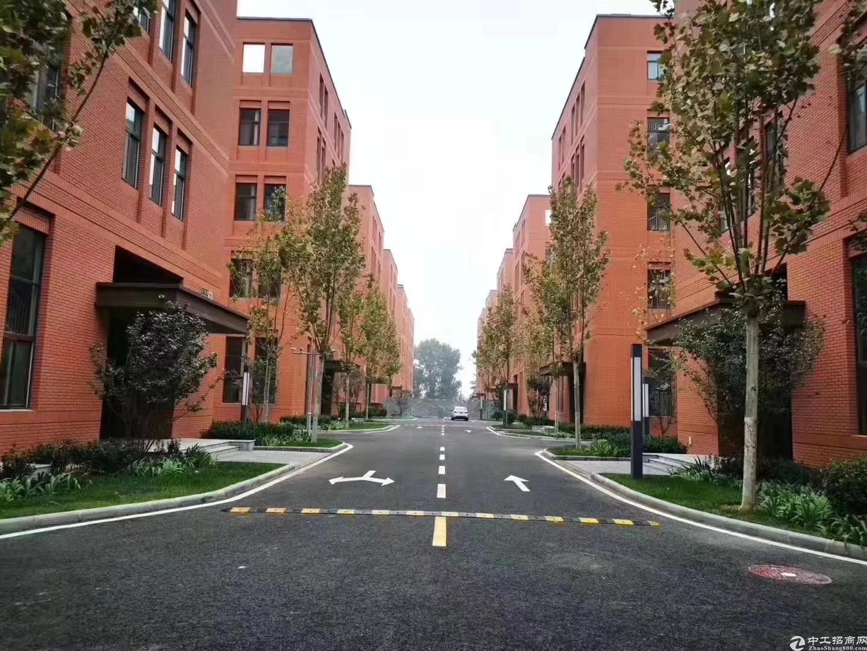 【甲方直租可合作】亦庄南长子营厂房库房低价出租可注册环评生产