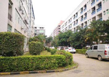 江西南昌东湖独院厂房50000平出售图片2