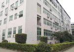 江西南昌东湖独院厂房50000平出售