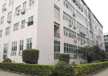 江西南昌东湖独院厂房50000平出售图片1