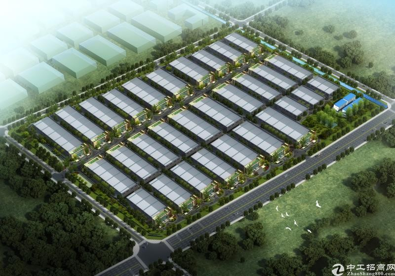 什邡市蓝天大道1200平米厂房出售