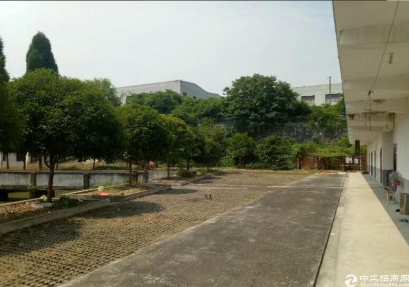 铜官工业园工业用地,212亩,9400万出售