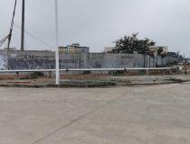 佛山市高明区杨和镇23亩国有官网出售